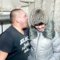 Фотография профиля Антона Мазуркевича ВКонтакте