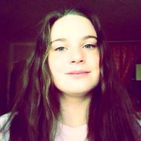 Личная фотография Анны Майоровой