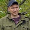 Алексей Луганск