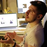 Личная фотография Александра Калашника ВКонтакте
