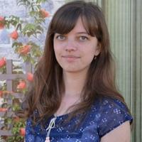 Фотография Екатерины Калайтановой ВКонтакте