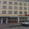 """Гостиничный комплекс """"Печенга"""""""
