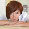 Алена Полушина