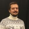 Юрий Мищенко