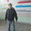 Саша Жданов