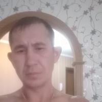 Личная фотография Павла Викторова