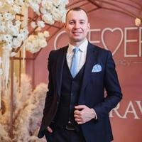 Фотография профиля Антона Шлопака ВКонтакте