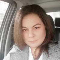 Маргарита александрова работа в полиции вакансии для девушек спб
