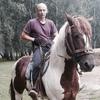 Дмитрий Груздев