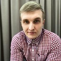 Личная фотография Артёма Клевакина