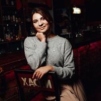 Фото Татьяны Толстенко