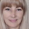 Оксана Остапенко