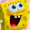 Губка Боб • Спанч Боб • Sponge Bob