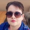 Валентина Викторовна