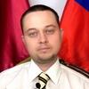 Дмитрий Цыпурин
