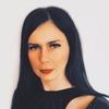 Марина Ягодкина
