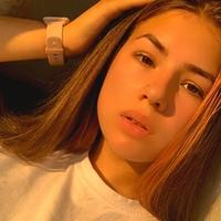 Анна Чудайкина, 322 подписчиков