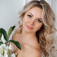 Varya  Konstantinova (Fotograf)