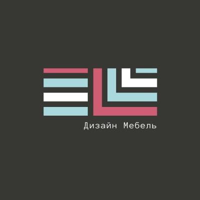 Dizain Meb, Chelyabinsk