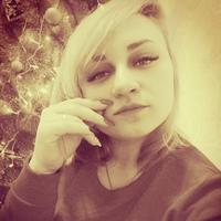 Фотография страницы Marin Ka ВКонтакте