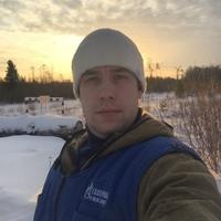 Дмитрий Меньшиков, 0 подписчиков