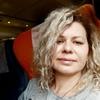 Ирина Мажарова