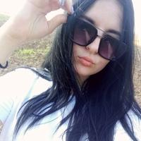 Фотография профиля Алисы Клайд ВКонтакте