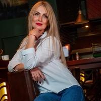 Фотография анкеты Надежды Горшковой ВКонтакте