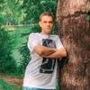 Александр Карпеев