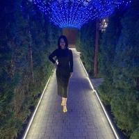 Фотография профиля Julia Popova ВКонтакте