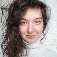 Фото Камиллы Кусаиновой