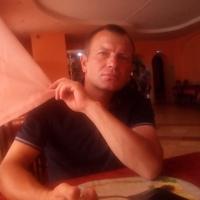 Личная фотография Сергея Тихонова
