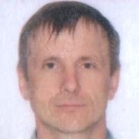 ЮрийИванов