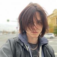 Фотография профиля Даниила Мирного ВКонтакте
