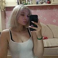 Снежанна Автейкина
