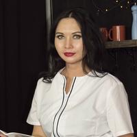 Фото Регины Новосельцевой