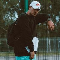 Фотография профиля Миханика Старшова ВКонтакте