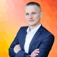 Фото Романа Юдинцева