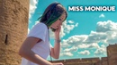 Miss Monique - Live @ Radio Intense, Ballantine's True Music [Progressive House Melodic Techno]