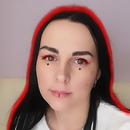 Личный фотоальбом Марины Хван