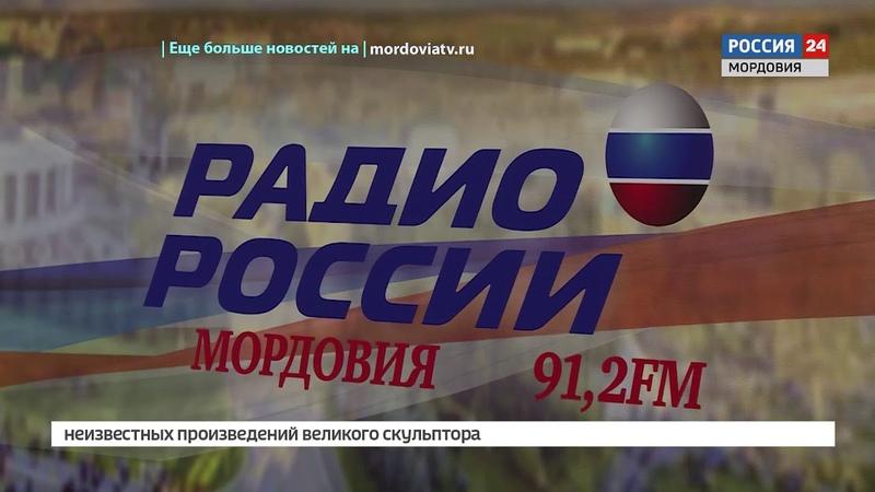 ГТРК Интервью2019 Вице президент Федерации хоккея Чиглинцев