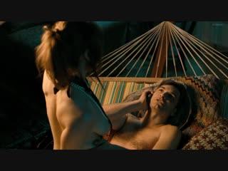 Вица Керекеш (Vica Kerekes) голая в фильме Мужские надежды (2011)