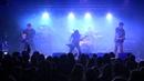 AEPHANEMER @ Rock Metal Camp 20 06 2016