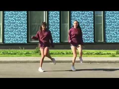 Artik Asti feat Артем Качер - Грустный Дэнс (Ramirez Rakurs Radio Edit )*SHUFFLE DANCE *
