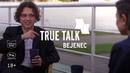 Bejenec Chaturbate, приоритеты и каково это быть продуктом своего времени True Talk 5 18