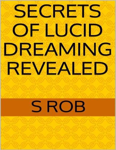 Secrets-of-lucid-dreaming-revealed