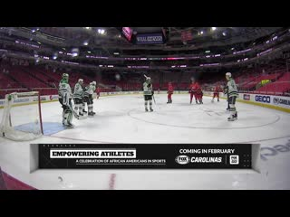 NHL 20/21, RS. Dallas Stars - Carolina Hurricanes [, FS-Canes]