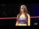 Tenille Dashwood vs. Toni Storm wXw Superstars Of Wrestling 2018