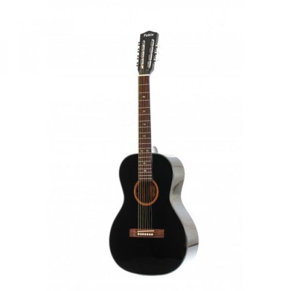 Купить гитару индонезия Воронеж