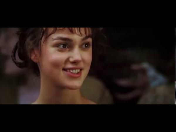Гордость и предубеждение Нарезка фильма 2020 09 22